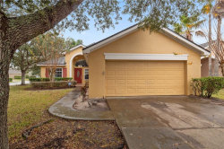Photo of 229 Wescliff Drive, OCOEE, FL 34761 (MLS # O5750207)