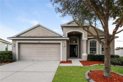 Photo of 7111 Forest Mere Drive, RIVERVIEW, FL 33578 (MLS # O5750364)