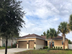 Photo of 4105 Shelter Bay Drive, KISSIMMEE, FL 34746 (MLS # O5750584)
