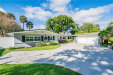 Photo of 201 Dommerich Drive, MAITLAND, FL 32751 (MLS # O5750663)