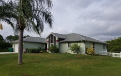 Photo of 5494 Riley Lane, PORT CHARLOTTE, FL 33981 (MLS # O5750782)