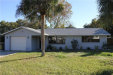Photo of 6636 Old Main Street, NEW PORT RICHEY, FL 34653 (MLS # O5750863)