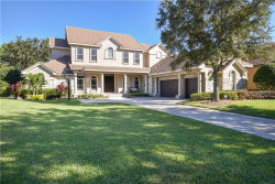 Photo of 6115 S Hampshire Court, WINDERMERE, FL 34786 (MLS # O5750867)