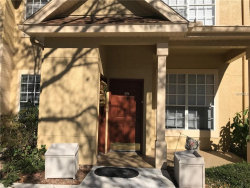Photo of 825 Grand Regency Point, Unit 100, ALTAMONTE SPRINGS, FL 32714 (MLS # O5751123)