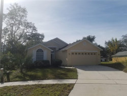 Photo of 992 Maple Court, APOPKA, FL 32703 (MLS # O5751154)