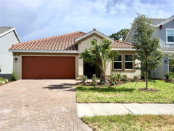 Photo of 4417 Conchfish Lane, OSPREY, FL 34229 (MLS # O5751183)