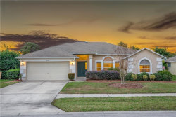 Photo of 1404 Cottage Hill Drive, DELAND, FL 32724 (MLS # O5751200)