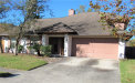 Photo of 4026 Biscayne Drive, WINTER SPRINGS, FL 32708 (MLS # O5751213)