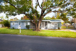Photo of 1355 Powers Avenue, HOLLY HILL, FL 32117 (MLS # O5751277)