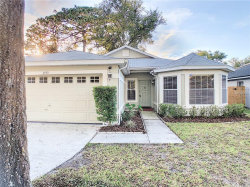 Photo of 1913 Windsor Oak Drive, APOPKA, FL 32703 (MLS # O5751307)