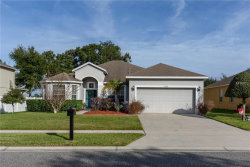 Photo of 3303 Fawnwood Drive, OCOEE, FL 34761 (MLS # O5751312)