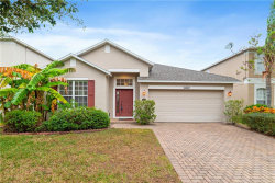 Photo of 12875 Daughtery Drive, WINTER GARDEN, FL 34787 (MLS # O5751336)