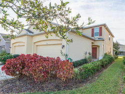 Photo of 1261 Scarlet Oak Loop, WINTER GARDEN, FL 34787 (MLS # O5751440)