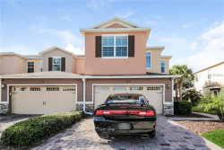 Photo of 1465 Priory Circle, WINTER GARDEN, FL 34787 (MLS # O5751507)