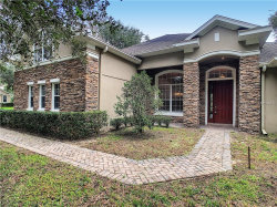 Photo of 63 Clear Harbor Court, APOPKA, FL 32703 (MLS # O5751668)