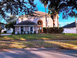 Photo of 7891 Horse Ferry Road, ORLANDO, FL 32835 (MLS # O5751671)