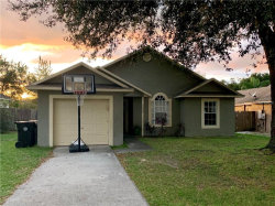 Photo of 2032 Lauren Road, APOPKA, FL 32703 (MLS # O5751734)