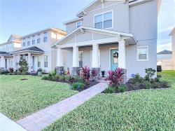 Photo of 7165 Summerlake Groves Street, WINTER GARDEN, FL 34787 (MLS # O5751833)