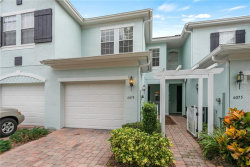 Photo of 6079 Strada Isle Way, ORLANDO, FL 32835 (MLS # O5751905)