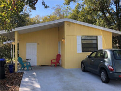 Photo of 1630 E Bay Street, WINTER GARDEN, FL 34787 (MLS # O5751910)