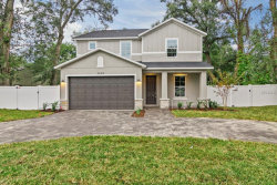 Photo of 2608 S Crystal Lake Drive, ORLANDO, FL 32806 (MLS # O5752081)