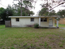 Photo of 1420 Tyrone Court, CASSELBERRY, FL 32707 (MLS # O5752126)