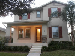Photo of 8124 Surf Bird Street, WINTER GARDEN, FL 34787 (MLS # O5752146)