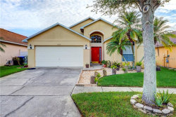 Photo of 12736 Gettysburg Circle, ORLANDO, FL 32837 (MLS # O5752193)