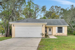 Photo of 6460 Moore Street, ORLANDO, FL 32818 (MLS # O5752270)