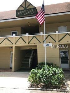 Photo of 2000 World Parkway Boulevard, Unit 20, CLEARWATER, FL 33763 (MLS # O5752357)