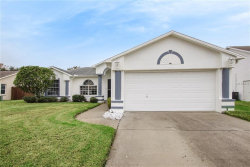 Photo of 10317 Midstate Avenue, PORT RICHEY, FL 34668 (MLS # O5752397)