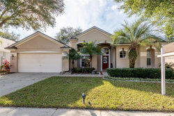 Photo of 448 Pickfair Terrace, LAKE MARY, FL 32746 (MLS # O5752504)