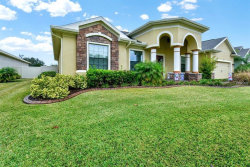 Photo of 167 Marylee Lane, AUBURNDALE, FL 33823 (MLS # O5752586)