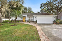 Photo of 342 Oak Leaf Circle, LAKE MARY, FL 32746 (MLS # O5753037)