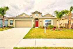 Photo of 4215 Sage Brush Circle, MELBOURNE, FL 32901 (MLS # O5753132)