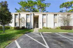 Photo of 119 Springwood Circle, Unit B, LONGWOOD, FL 32750 (MLS # O5753268)