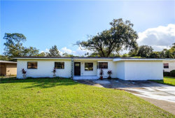 Photo of 5140 Lake Howell Road, WINTER PARK, FL 32792 (MLS # O5753567)
