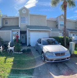 Photo of 178 Northshore Circle, CASSELBERRY, FL 32707 (MLS # O5753602)
