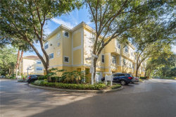 Photo of 3124 Legacy Lake Drive, Unit 3124, MAITLAND, FL 32751 (MLS # O5753785)