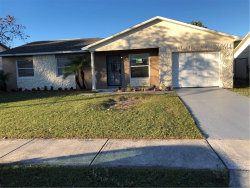 Photo of 2541 Late Court, ORLANDO, FL 32839 (MLS # O5753949)