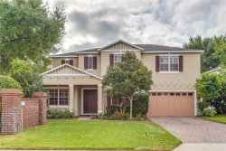 Photo of 701 Wildmere Village Cove, LONGWOOD, FL 32750 (MLS # O5753967)