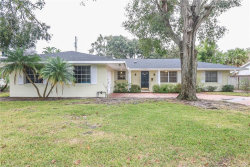 Photo of 2011 Thunderbird Trail, MAITLAND, FL 32751 (MLS # O5754001)