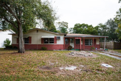Photo of 1013 Chester Drive, CLEARWATER, FL 33756 (MLS # O5754098)