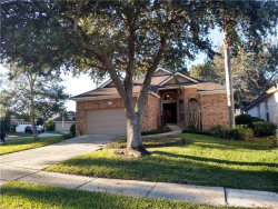Photo of 725 Powderhorn Circle, LAKE MARY, FL 32746 (MLS # O5754320)