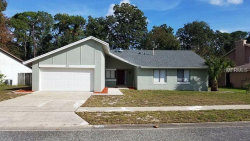 Photo of 133 Mill Run Drive, LAKE MARY, FL 32746 (MLS # O5754546)