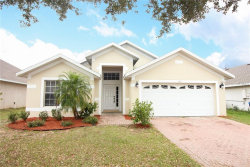 Photo of 135 Winchester Lane, HAINES CITY, FL 33844 (MLS # O5754575)