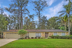 Photo of 404 Fox Valley Drive, LONGWOOD, FL 32779 (MLS # O5754612)