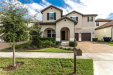 Photo of 8287 Lookout Pointe Drive, WINDERMERE, FL 34786 (MLS # O5754902)