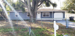 Photo of 2617 Fowler Avenue, AUBURNDALE, FL 33823 (MLS # O5754913)