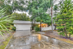 Photo of 109 Whippoorwill Drive, ALTAMONTE SPRINGS, FL 32701 (MLS # O5754948)